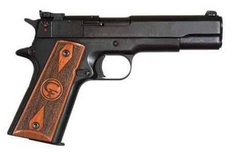 chiappa 1911-22 armurerie barraud toulouse 31