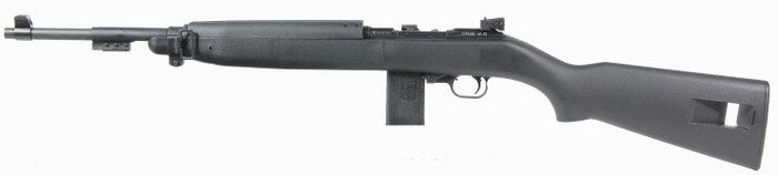 chiappa m1 22 armurerie barraud toulouse 31