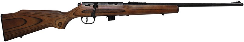 marlin 925 armurerie barraud toulouse 31