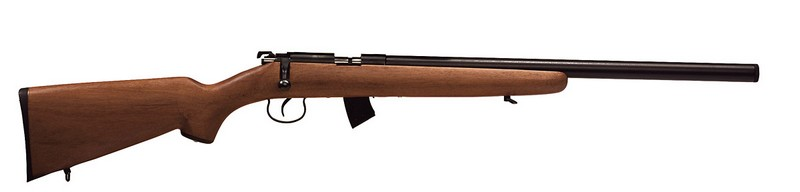 norinco armurerie barraud toulouse 31