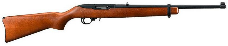 RUGER 10/22 standard armurerie barraud toulouse 31