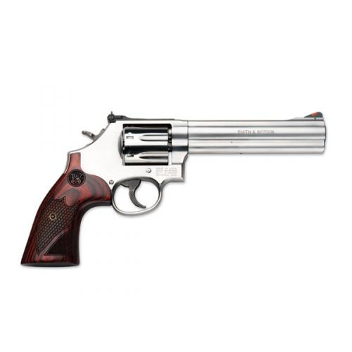 smith wesson 686 plus deluxe armurerie barraud toulouse 31