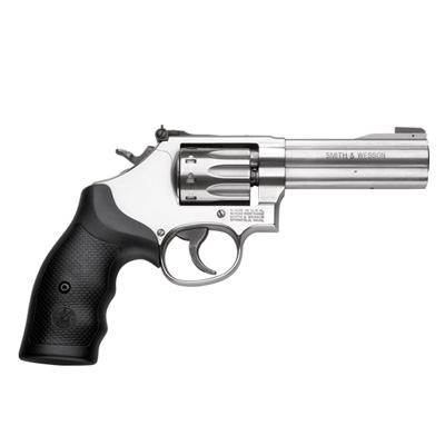 smith wesson 617 armurerie barraud toulouse 31