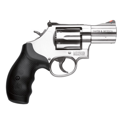 smith wesson armurerie barraud toulouse 31