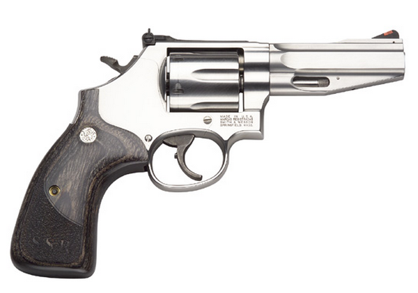 smith wesson 686 armurerie barraud toulouse 31