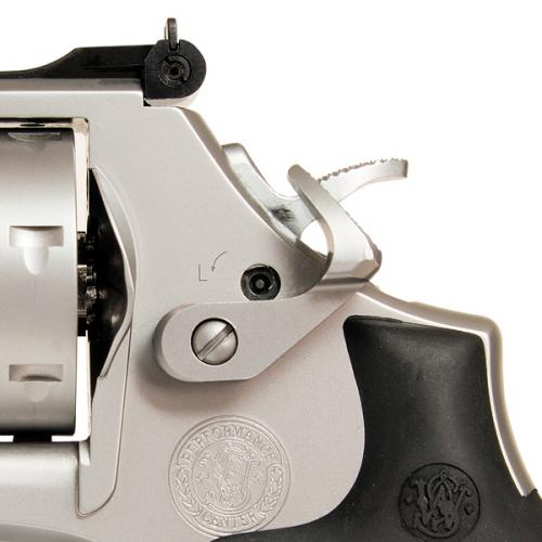 smith wesson 686 performance center armurerie barraud toulouse 31