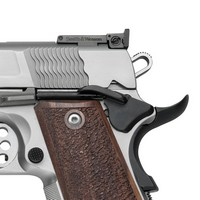 smith & wesson 1911 armurerie barraud toulouse 31