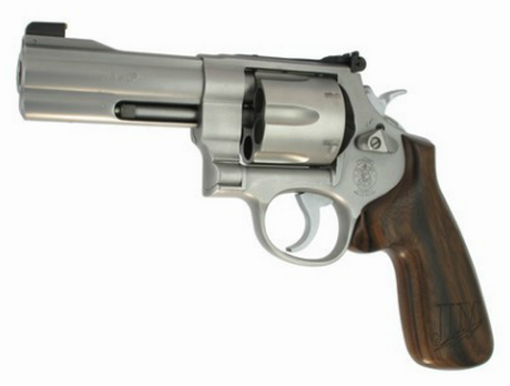 smith wesson 625JM armurerie barraud toulouse 31