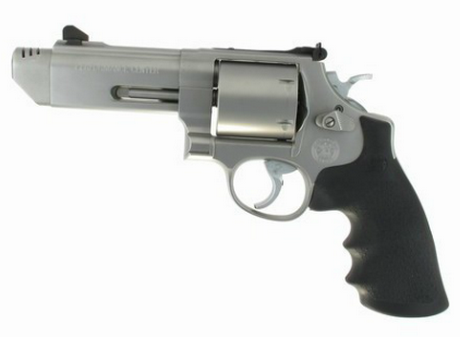 smith wesson 629v armurerie barraud toulouse 31