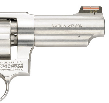 smith wesson 63 armurerie barraud toulouse