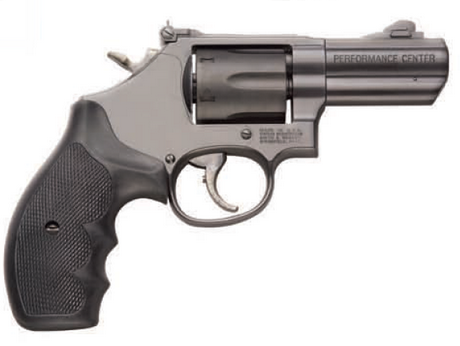 smith wesson 67f-Comp armurerie barraud toulouser 31