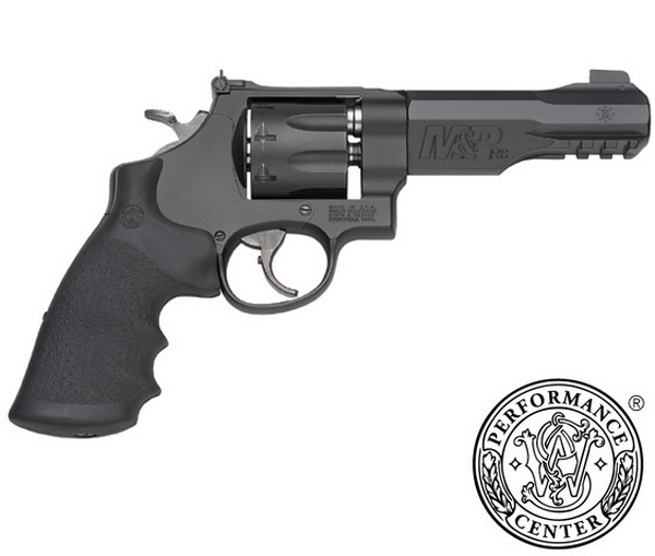 smith wesson mpr8 armurerie barraud toulouse 31