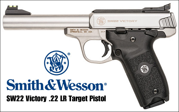 smith wesson  victory armurerie barraud toulouse 31