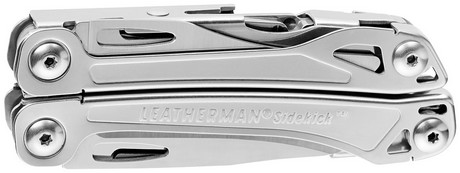 leatherman sidekick armurerie barraud toulouse 31