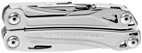 leatherman wingman armurerie barraud toulouse 31