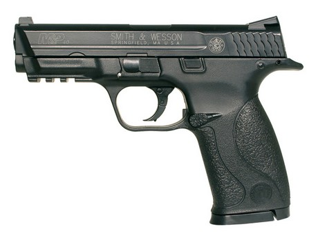 smith & wesson mp9 armurerie barraud toulouse 31