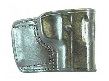 don hume holster armurerie barraud toulouse 31