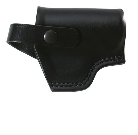 holster mace pepper fog armurerie barraud toulouse 31