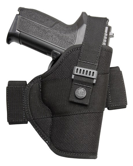 securite holster blake 1 armurerie barraud toulouse 31