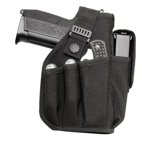 securite holster blake armurerie barraud toulouse 31