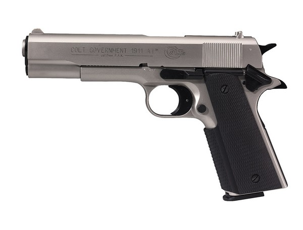 umarex colt government 1911 a1 barraud armurier toulouse 31