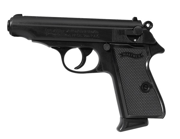 umarex walther pp br armurerie barraud toulouse 31