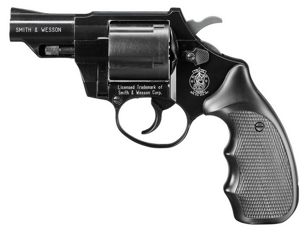umarex smith wesson combat armurerie barraud toulouse 31