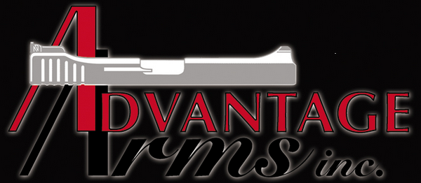 advantage arms armurerie barraud toulouse 31